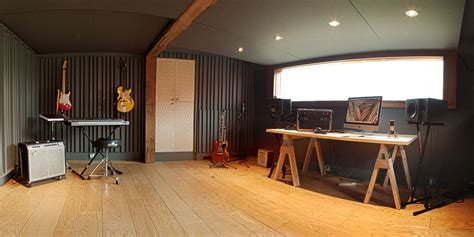 65 best images about recording studio shipping container music residency pioneer works