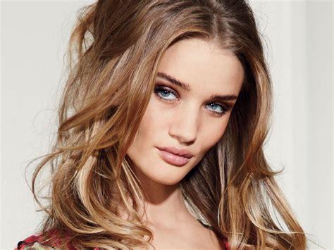 To Hair Color | caramel hair color ideas for 2017 new hair color ideas