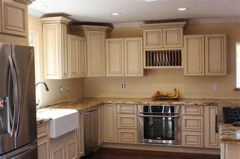 Tuscany Kitchen Cabinets Grand Tuscany Kitchen Traditional Kitchen Philadelphia By Rta Cabinet Store