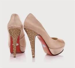 high heels for prom shoes for fashionate trends