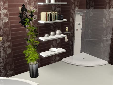 sims 3 bathroom the sims 3 bathroom by lonelynightmarewolf on deviantart