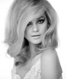 hair for with hair 60 and 60 s hair styles are timeless vanessa laker