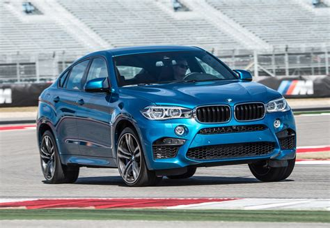 how much is a bmw x6 bmw x6 4x4 review 2014 parkers