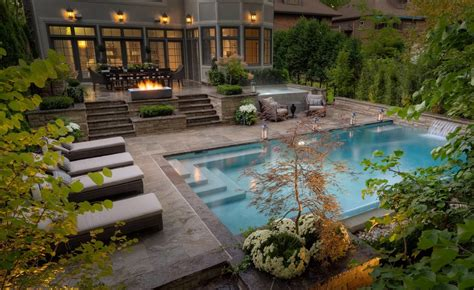 backyard oasis ideas pool backyard oasis ideas attractive backyard oasis