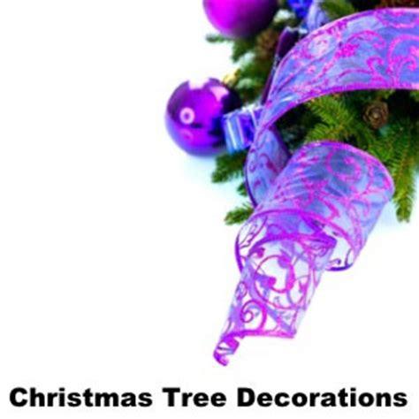 christmas decorations sydneys christmas barn
