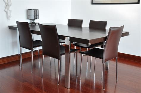 Dining Room Chairs For Sale Used Used Dining Room Furniture For Sale Marceladick