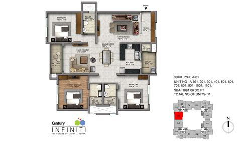 infinity floor plans century infinity off sarjapur road bangalore reviews
