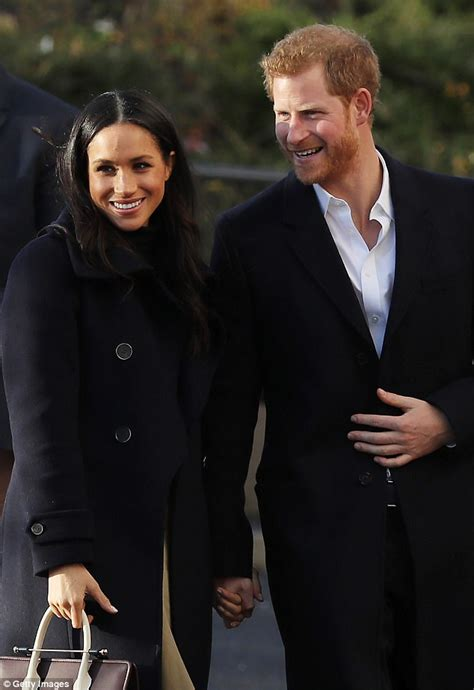harry and meghan markle breaking news prince harry and meghan markle confirmed