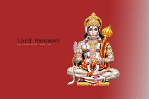 hanuman ji wallpaper for laptop god hanuman ji wallpaper latest festival wishes and