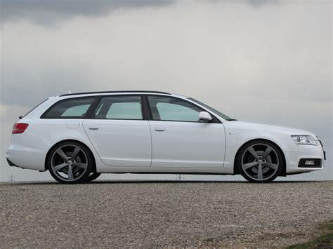 Audi Alufelgen 19 Zoll by News Alufelgen Audi A6 4b Allroad Mit 19zoll Ls16 Graphit