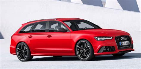 audi rs price 2016 audi rs6 interior price new automotive trends