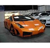 Lamborghini Gallardo  Great Used Cars Portal For Sale