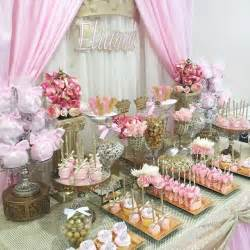 Baby Shower Princess Decorations by Princess Baby Shower Ideas Princess Baby Showers