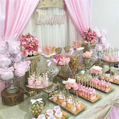 Baby Shower Ides by Princess Baby Shower Ideas Princess Baby Showers