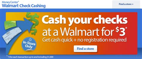 Walmart Background Check Flags How To Checks In Walmart Cooking With The Pros