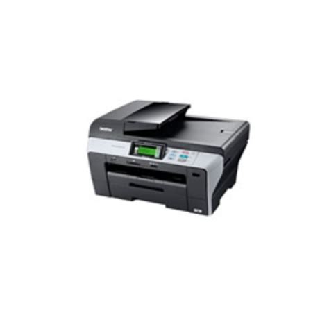 Printer A3 Dcp 6690cw dcp 6690cw multifunctional printer price
