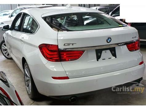 Harga Gt 3 bmw 535i 2011 gt 3 0 in kuala lumpur automatic hatchback
