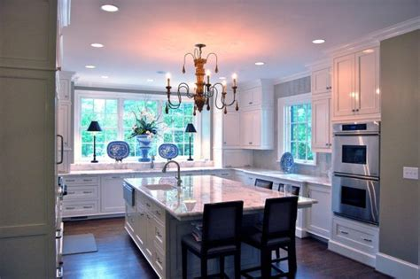 beach house kitchen interior design raleigh kitchen decorating and designs by katherine connell