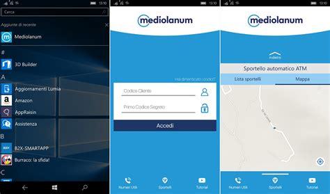 accesso mediolanum accesso mediolanum mediolanum accesso clienti