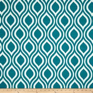 Linen For Upholstery Use Premier Prints Nicole Slub Aquarius Discount Designer