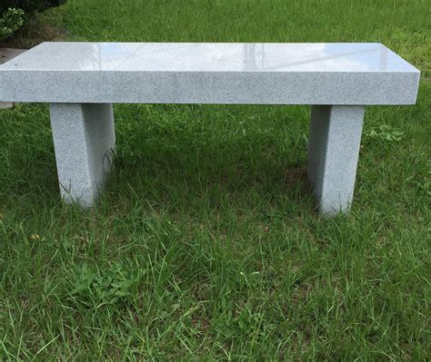 ladainian tomlinson bench press benches for grave sites grave markers gallery southside
