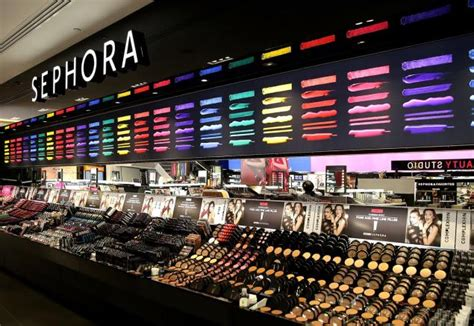 Lipstik Sephora Di Indonesia how do sephora australia prices compare to sephora us