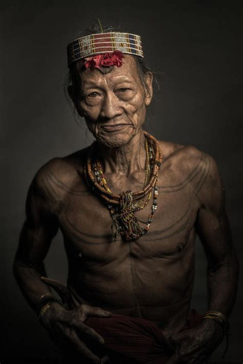 Tattoo Hunter Indonesia | 99 best images about mentawai tattoos on pinterest