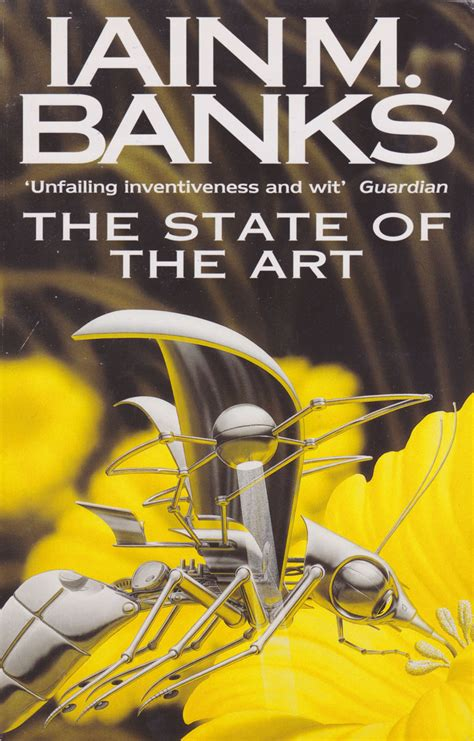 the state of the books hermiene net