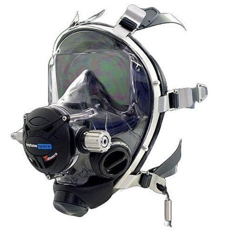 scuba dive mask best scuba masks