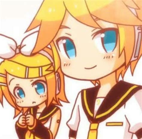 imagenes de rin kawaii 17 best images about rin and len kagamine on pinterest