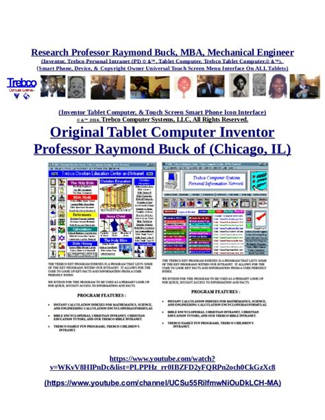 Trebco Tablet Black Mba by Trebco Tablet Incorrect Counter Numbers