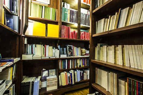 libreria musicale italiana libreria musicale ut orpheus negozio di spartiti
