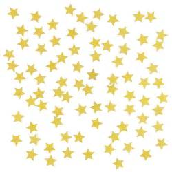 Free borders and clip art downloadable free stars borders image 28219