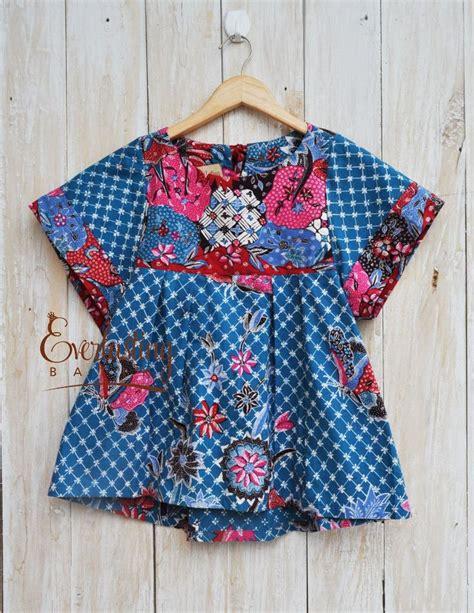 1000 images about batik on 1000 images about batiks on pinterest batik dress