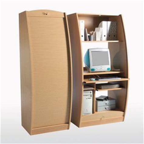 armoire largeur 60 cm armoire informatique largeur 60 cm acheter ce produit au