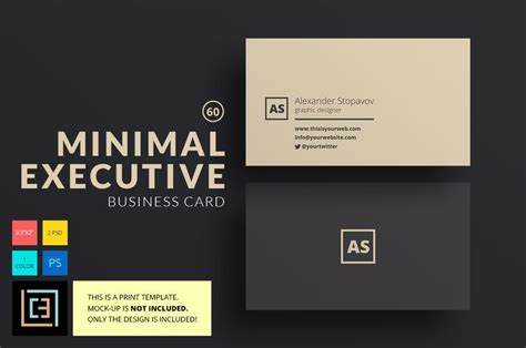 find business cards template 113 best recruitment agency business images on