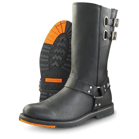 clearance motorcycle boots mens harley davidson boots clearance 28 images harley