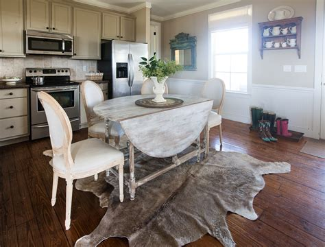 can you vacuum a cowhide rug can you use cowhide rugs in a country room cedar hill farmhouse