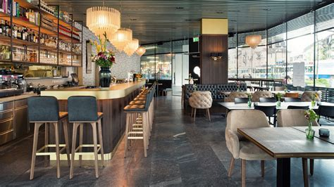 design cafe zürich grand caf 201 lochergut dyer smith frey interior