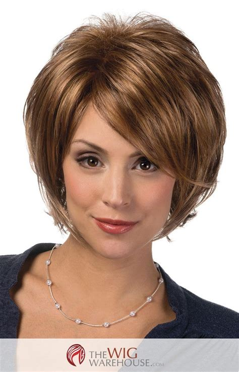 bob hairstyles daily makeover the classic bob gets a makeover with the carmen by