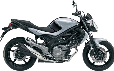 Suzuki Nazuma Reliable Bike Suzuki Inazuma Wallpapers And Images