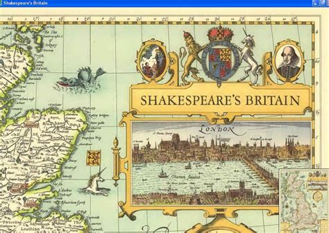 17 best images about shakespeare on pinterest the 17 best images about shakespeare elizabethan era on