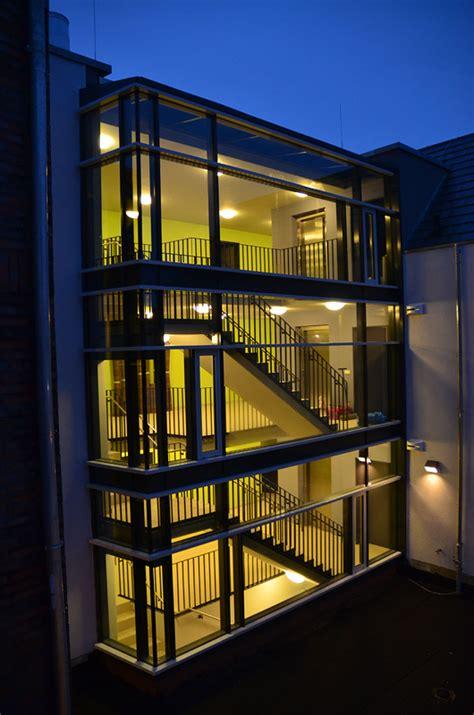 architekt rodgau oppp consult gmbh heusenstamm architektur planung
