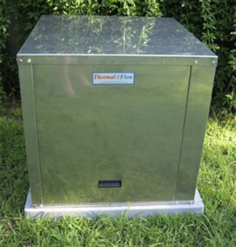 comfortable pool temperature range how it works pool geothermal heat pump with chiller