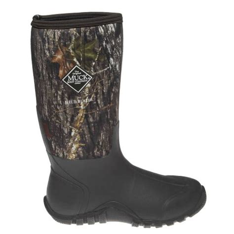 muck fieldblazer boots s boots camo boots boots for