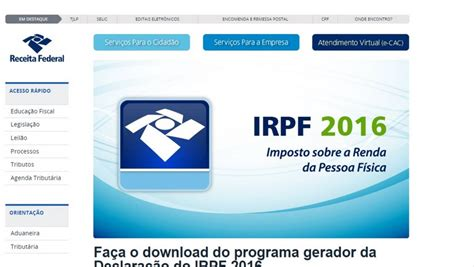 Inss Demonstrativo Pra Imposto De Renda 2016 | demonstrativo de imposto de renda do banco do brasil 2016