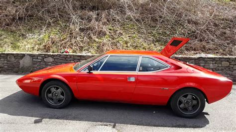 308 gt4 dino for sale 308 gt4 dino for sale