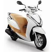 2013 Honda Activa I Scooter Price In India