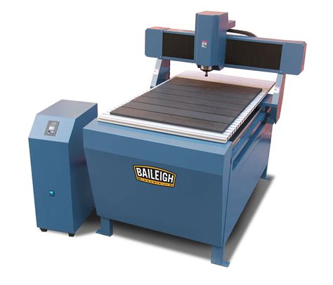 cnc table router cnc router table wr 23 baileigh industrial baileigh