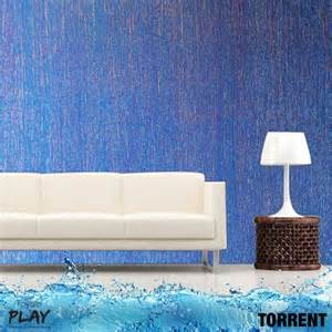 royal texture paint 1000 images about royale play neu range on